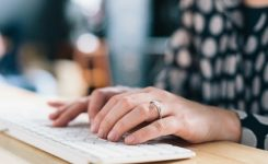 The Benefits of Women Learning to Code: What You Do and Don't Know