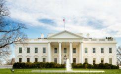 Taking the Pledge: The White House Takes on Tech Diversity