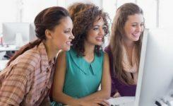 Challenging Perceptions: Why We Need Woman & Diversity Focused Hackathons