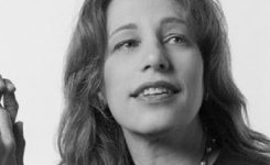 Susan Kare: How the Betsy Ross of the Personal Computer Revolutionized Interface Design